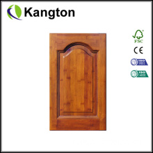 MDF Door Kitchen Cabinet Door (cabinet door)