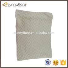 cashmere pillow case