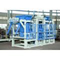 Automatic Hydraulic Q(F)T12XL-15 Block Making Machine price in China