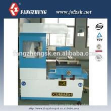 Preço de máquina de corte de fio de alta qualidade
