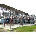 18# Cold Polymerization Catalyst Granular C9 petroleum Resin from manufactory