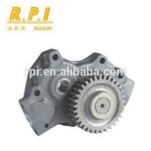 Pompe à huile moteur pour FIAT OE NO. 4709000
