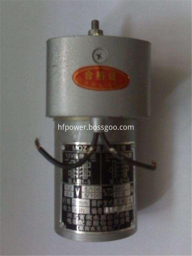 413 Solenoid valve 24V (1)