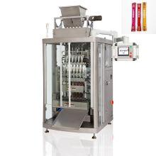 VFFS Multi Line Packing Machine