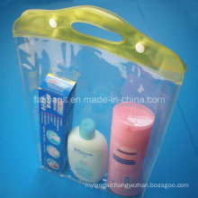 Promotion Bag for Cosmetic