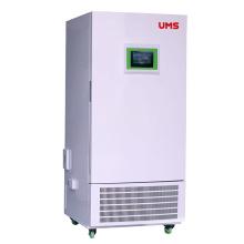 UDS-N Medizin Stabilitätsprüfung Inkubator