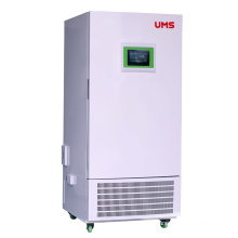 UDS-N Medicine Stability Testing Incubaotor