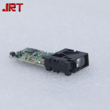 Capteur de faisceau infrarouge de télémètre laser
