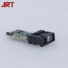 Laser Distance Meter Infrared Beam Sensor