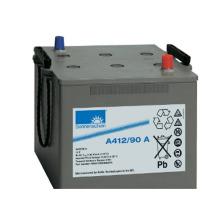 Fuente de China productos de calidad molde de cáscara de la batería de coche inyección de plástico molde de cáscara de la batería auto hecho en China