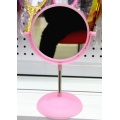 2 Sides Mirror For Daily Use