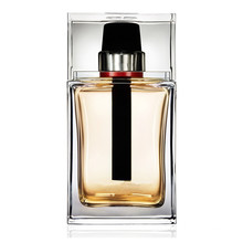 Hot Selling Men Perfume with Nice Smell and Best Price