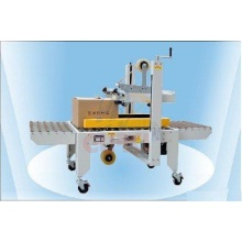 Non - standard custom carton packaging equipment