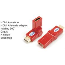 HDMI adaptor M-F
