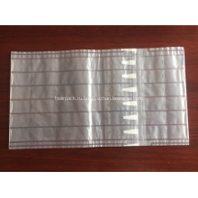 Бумажная упаковка для подушек безопасности для бутылок из оливкового масла