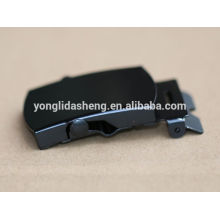 China Custom logo metal belt buckle military belt buckle