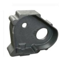 Bastidor de cera perdida de aluminio personalizado para piezas de automóviles