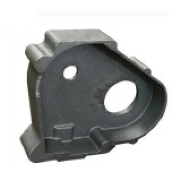 Custom Aluminium Lost Wax Casting for Auto Parts