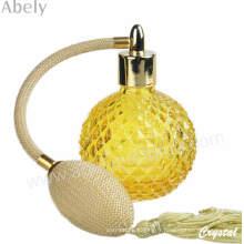 Atomiseur de parfum antique 120ml avec pulvérisateur bulle