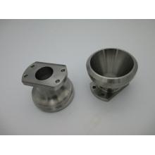 S45C Custom CNC Parts