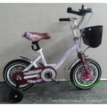 Bicicleta do bebê das crianças do produto novo (BMX-004)