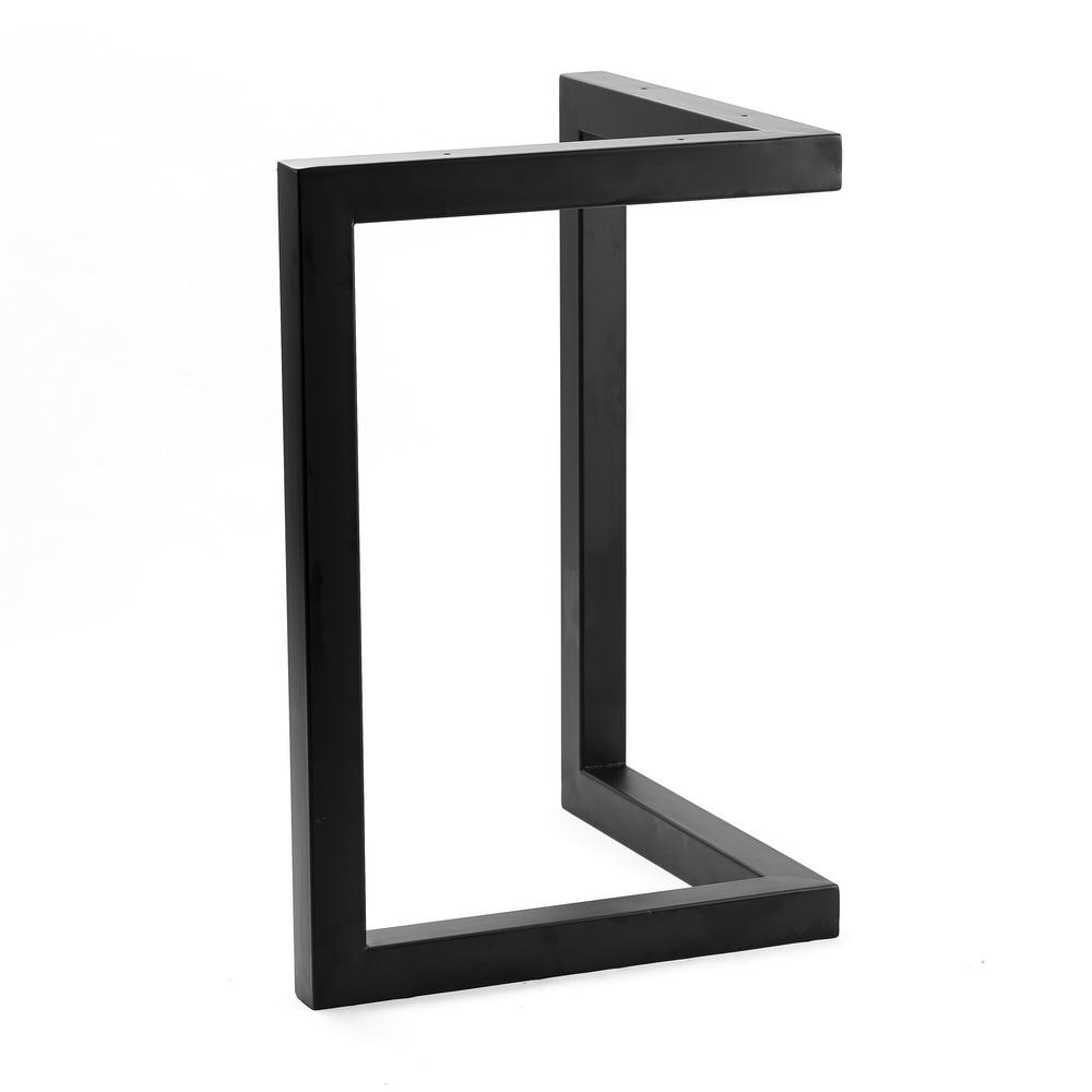 Unique Latest Furniture Dining Desk Leg