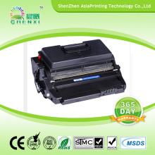 Cartouche de toner remaniée pour Xerox 3600 Acheter de China Factory