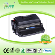 Remanufactured Toner Cartridge for Xerox 3600 Buy From China Factory