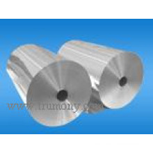 Soft Food Packaging High Quality Aluminum Foil,