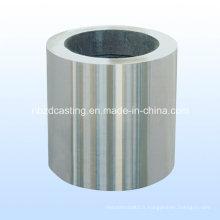 Chine OEM Manganèse Steel Sand Casting for Wear Resistant Bush