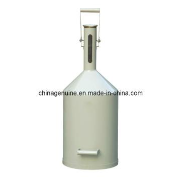 Zcheng Стандартный Углеродистая сталь Измерение Может Zcmc-10
