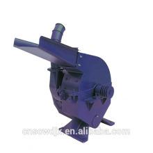 DONGYA 9FC-40 0523 moedor triturador de milho de alta qualidade