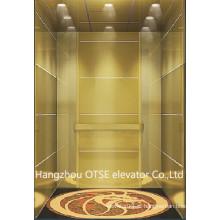 OTSE elevador de passageiros