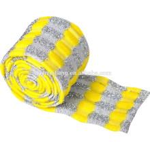 JML Material Sponge In Roll Sponge In Roll Raw Material Sponge In Roll
