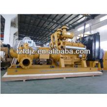 china gerador de bomba de motor diesel