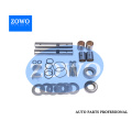 KP428 04431-25020 KIN PIN KIT FOR HINO