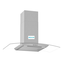 Neff Household Appliances Flat Hood