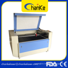 600X900mm laser Cutter for Wood/Acrylic/MDF