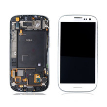 LCD for Copy Samsung Galaxy S3 LCD