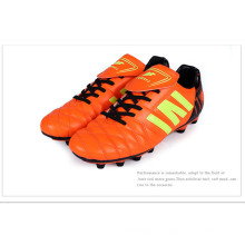 Male Money Grip Antiskid Zapatos de fútbol 08