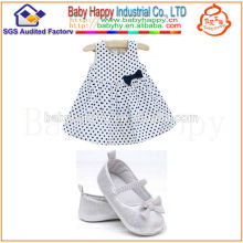 Alibaba china factory price top-high baby costumes