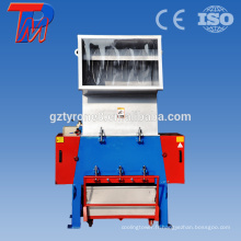 Chine gros magasin de quincaillerie 15kw chaises en plastique machine à broyer crueuse