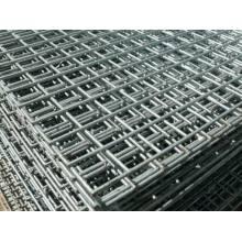 Chinesischer Hersteller von Betonstahlmatten Panel