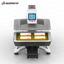All in one 3D Vacuum Heat Press Machine