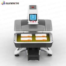 FREESUB Sublimation Machine Design Your Phone Case