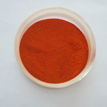 Food/Pharm Grade 7235-40-7 Carrot Extract Beta Carotene for Heslth Care