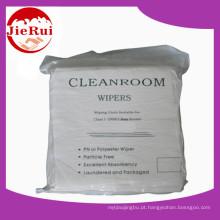 Cleanroom Wiper Pano para Room-Clean