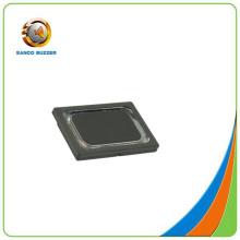 Multi-diaphragm Speaker 18x13x2.5mm 0.7W 8ohm
