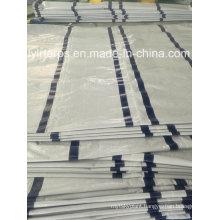 Waterproof Tarpaulin Cover, Finished Plastic Tarpaulin Sheet, Polythylene Tarpaulin Cover