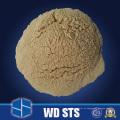 Harina de proteína de soja (proteína 60 65) para Grado de alimentación